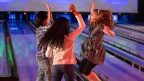 Bowling-kid-image-2-295x166